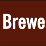 BREWERS ASSOCIATION LISTS TOP 50 BREWERIES OF 2014