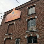 Brasserie St-Feuillien(サン・フーヤン醸造所)