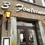 Brouwerij 3 Fonteinen(ドリー・フォンティネン醸造所)